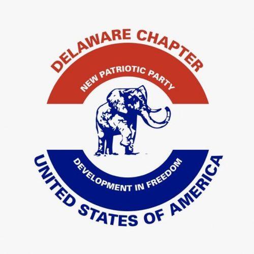Delaware Chapter