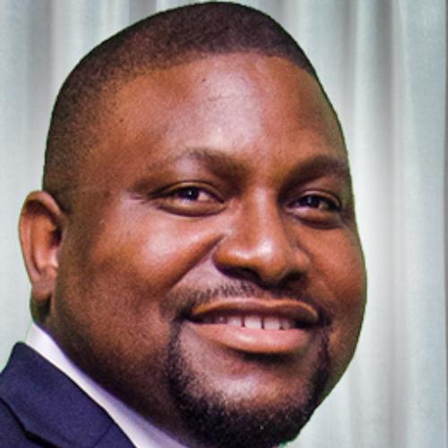 Edward Adade Kojo 02