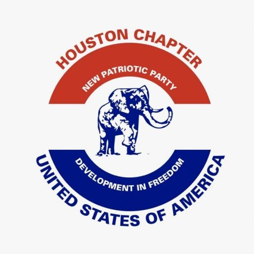 Houston Chapter