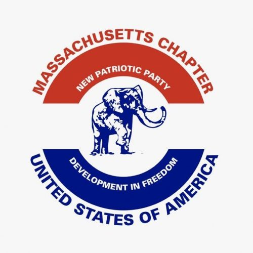 Massachusetts Chapter