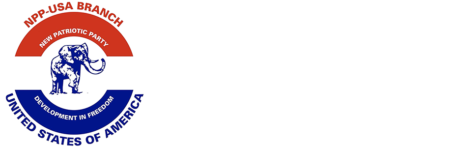 logo-site-exp
