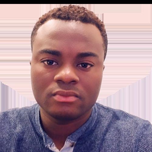 Baffour Owusu Ennin