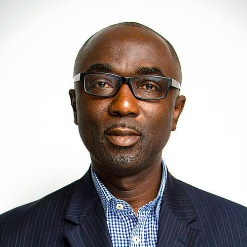Dr-Akwasi-Afriyie-Achampong