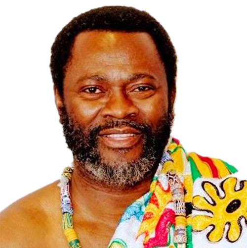Dr-Kwasi-Gyan-Ayim-Darko