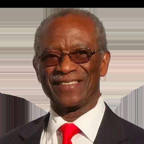 John Nyarko