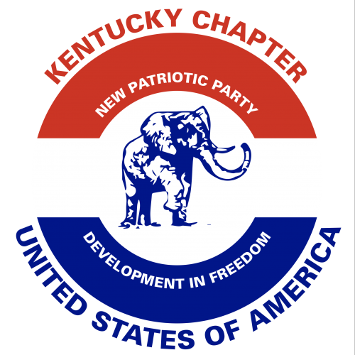 Kentucky Chapter