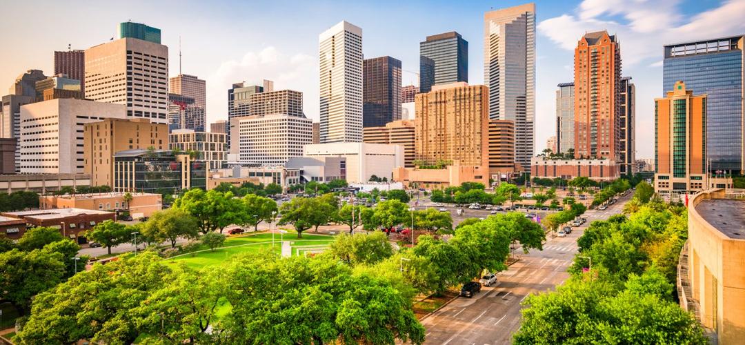 slides-Houston