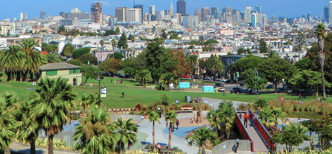 slides-San Francisco