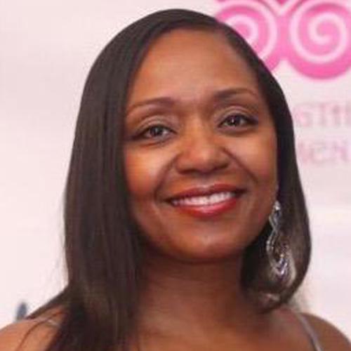 Ms-Yvonne-McCowin–Chapter-Secretary