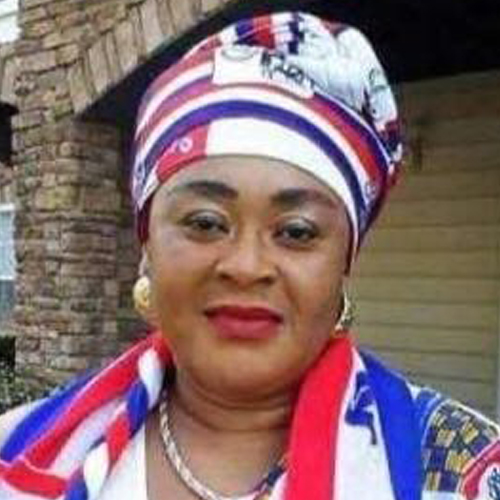 My-Christine-Kombah-Baze–Women's-Organizer